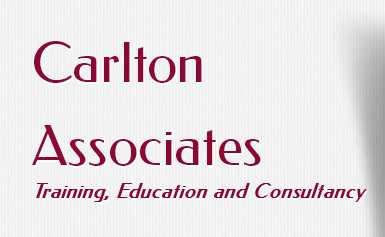 Carlton Associates