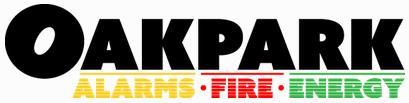 Oakpark_Alarms_Logo